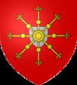 Armoiries Clèves.png