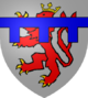 Armoiries Jean de Luxembourg-Ligny.png