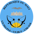 Armoiries Mali.png