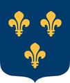 Armoiries de la Monarchie française.png
