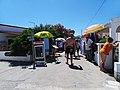Armona Island (Portugal) - 49745759042.jpg