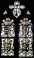 Arms of Bishops of Lichfield.jpg