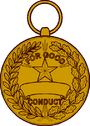 Army-Good-Conduct-Medal-Rev