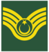 Army-TUR-OR-07-a.png