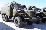 Army2016-336.jpg