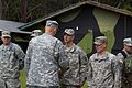 Army Chief of Staff visits commands, soldiers throughout USARPAC 150212-A-ZZ999-002.jpg