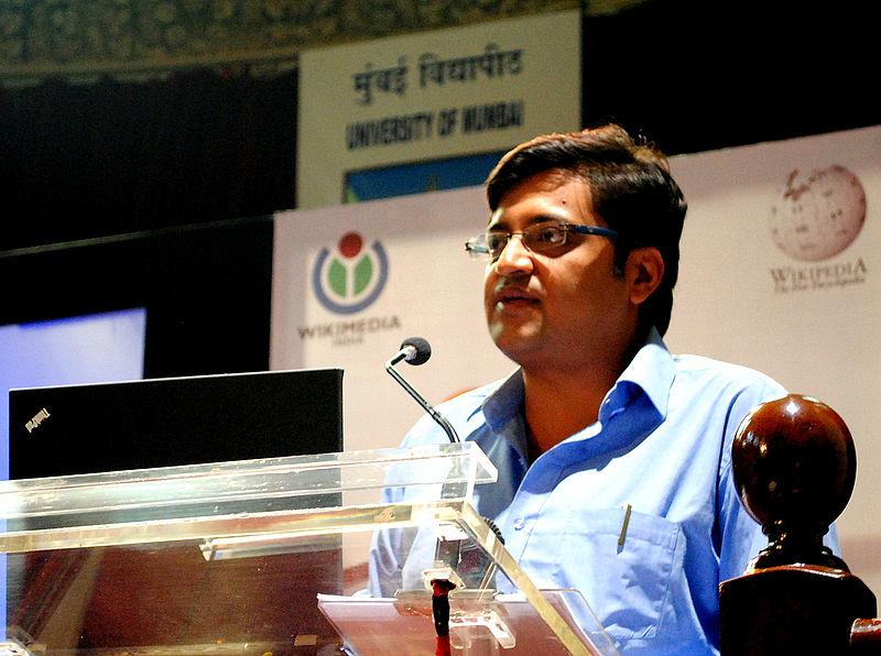 Rajdeep Sardesai, Arnab Goswami, and Ravish Kumar – Who is better?