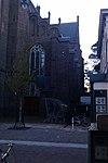 arnhem - steenstraat 7-1