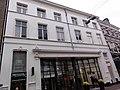 Arnhem Rijksmonument 516861 Koningstraat 15A.JPG