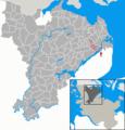 Arnis in SL.PNG