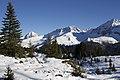 Arosa - panoramio (222).jpg