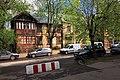 Around Moscow (30935830060).jpg