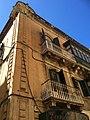 Around Valletta, VLT 43.jpg