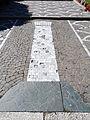 Arquata Scrivia-piazza Bertelli-torre mosaico.jpg