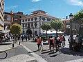 Arrigorriaga argala plaza.jpg