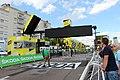 Arrivée 7e étape Tour France 2019 2019-07-12 Chalon Saône 57.jpg