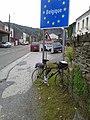 Arrivée en Belgique - panoramio.jpg