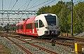 Arriva 369 te Apeldoorn naar Zutphen (8727360900).jpg