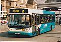 Arriva Merseyside bus 2268 (X268 OBN).jpg