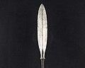 Arrowhead (Yanonē) MET LC-32 75 360-001.jpg