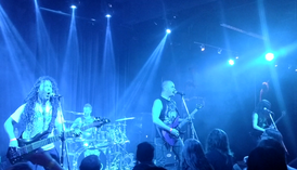 Arsis Club Sur Rocks Seattle 11-9-2018.png