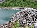 Arstaddal-dam-inside-2010-07-13.jpg