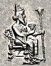 Artaxerxes III Pharao.jpg