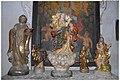 Arte Sacra (3793184666).jpg