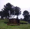 Arteixo Larin campo de golf.jpg