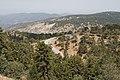 Artemis Nature Trail - panoramio.jpg