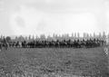 Artillerie bei der Gefechtsausbildung - CH-BAR - 3237408.tif