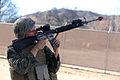 Artillerymen overcome stress, fear during Mobile Immersion Trainer 131114-M-OM885-139.jpg
