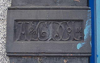 Artizans, Labourers & General Dwellings Company