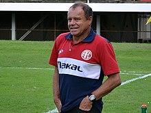Arturzinho – Wikipédia 7ea8f47251d71