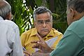 Arun Kumar Majumder - Howrah 2015-04-12 7615.JPG