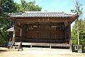 Ashimori shrine 13.JPG