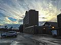 Ashland University Dormitories.jpg