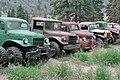 Ashnola Truck Graveyard, BC, Canada - panoramio.jpg