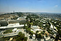 Ashton B. Carter second day in Israel July 22, 2013 130722-M-EV637-466 (9345513130).jpg