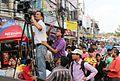 Asianews workshop Dhaka.JPG