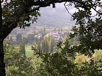 Aso de Sobremón (Biescas, Uesca).jpg