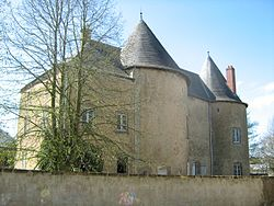 Aspelt Castle2.JPG