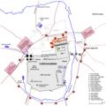 Assedio di Gerusalemme - fase 8.png