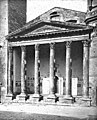 Assisi; Roman temple. (2826104458).jpg