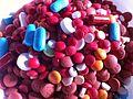 Assorted Pills 2.JPG