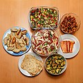 Assortment-of-Chinese-Dishes-01.jpg