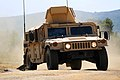 Assurance in Bulgaria, CAAT Sustainment Training 150709-M-OM669-955.jpg