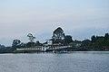 Astana palace in Kuching - Sarawak - Borneo - Malaysia - panoramio.jpg