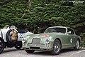 Aston Martin DB2 (35112793422).jpg