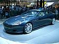 Aston Martin Rapide.jpg